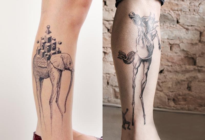 tattoart culturainquieta8