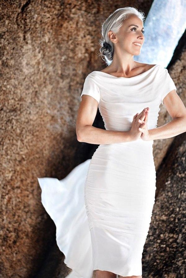 Yasmina Rossi model modelo moda6
