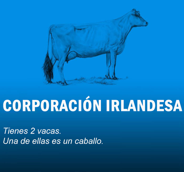 vacas economia Cultura Inquieta10