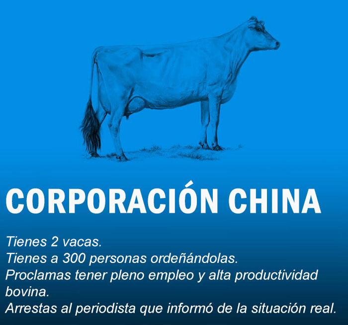 vacas economia Cultura Inquieta16