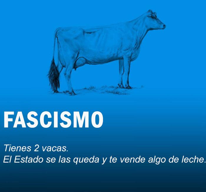 vacas economia Cultura Inquieta4