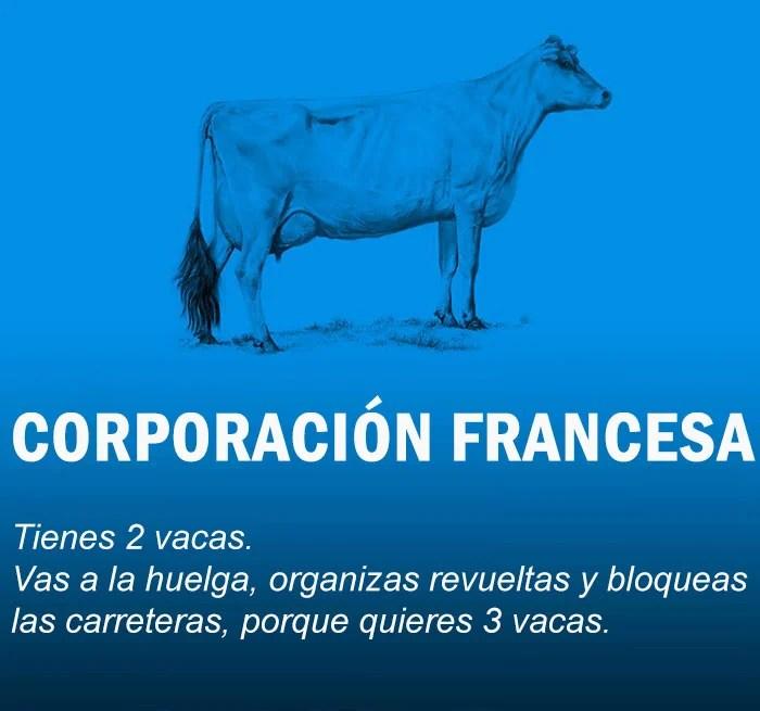 vacas economia Cultura Inquieta6