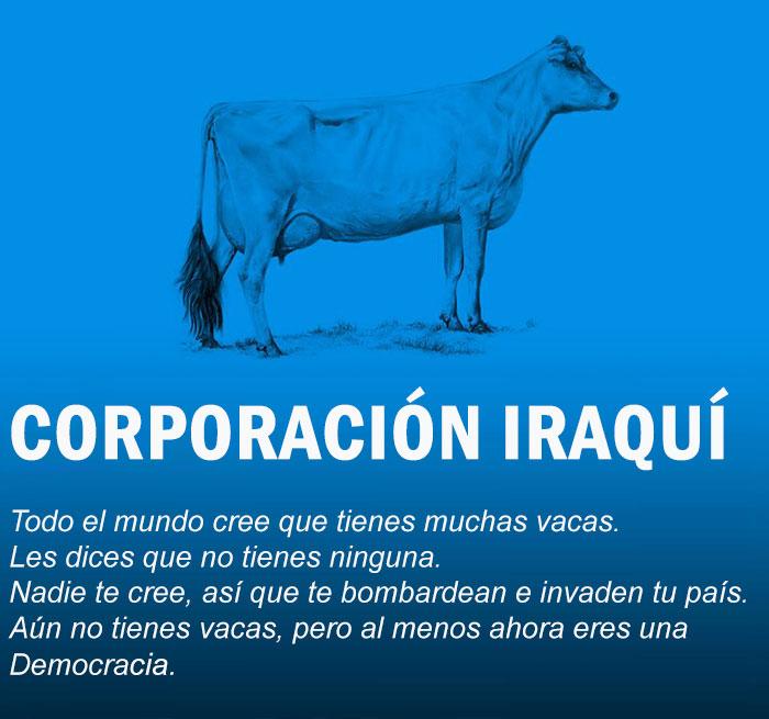 vacas economia Cultura Inquieta7
