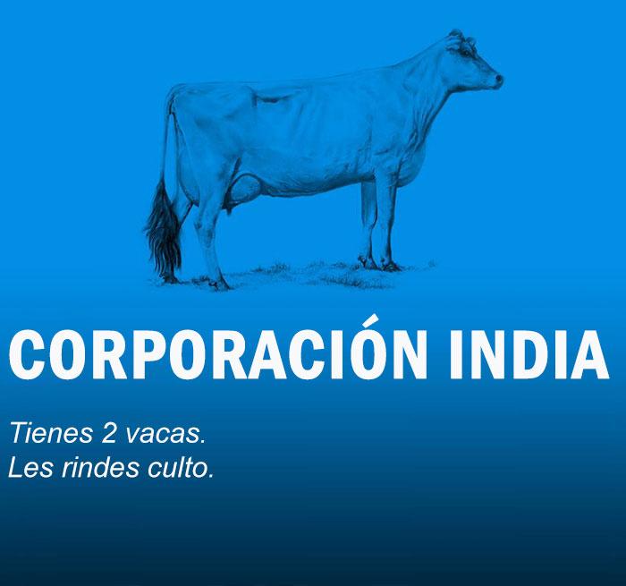 vacas economia Cultura Inquieta9