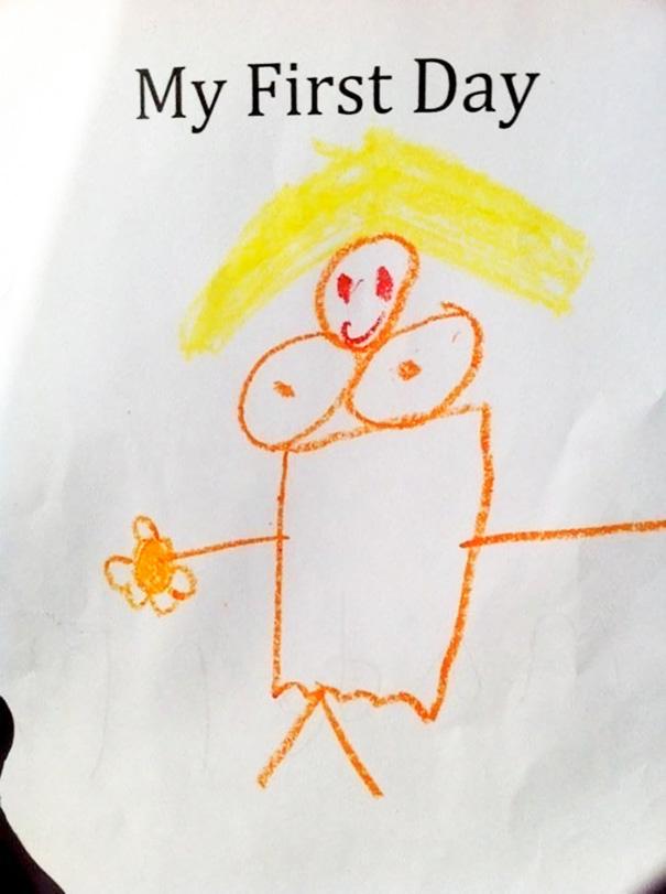 dibujos infantiles divertidos inapropiados 31