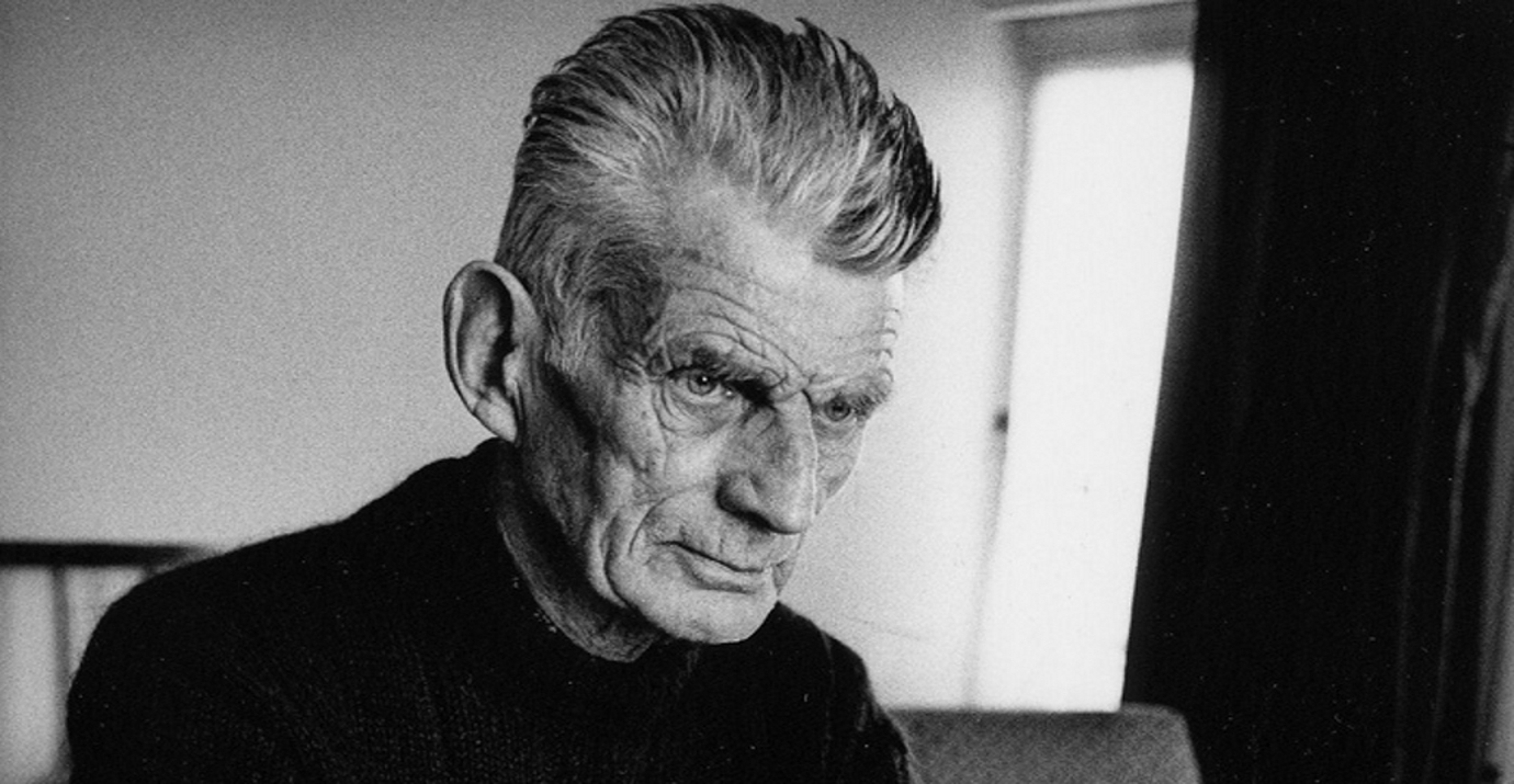beckett inteligencia vs cultura
