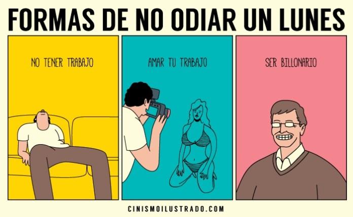 Eduardo Salles ilustracion humor Cultura Inquieta10