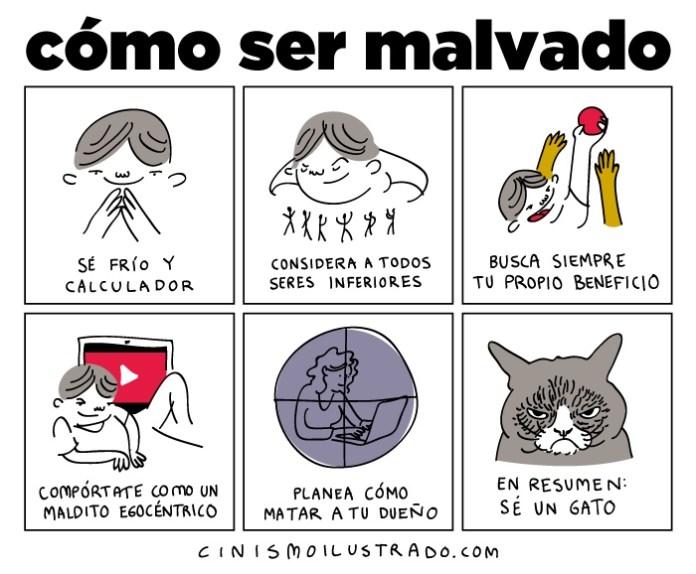 Eduardo Salles ilustracion humor Cultura Inquieta13