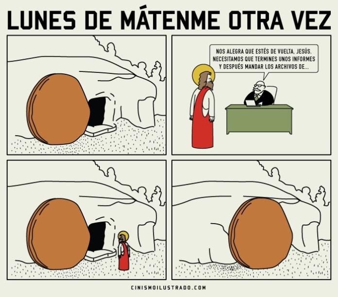 Eduardo Salles ilustracion humor Cultura Inquieta15