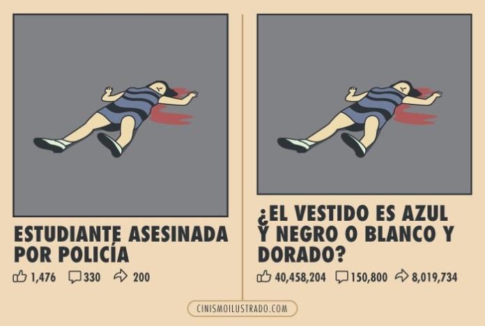 Eduardo Salles ilustracion humor Cultura Inquieta18