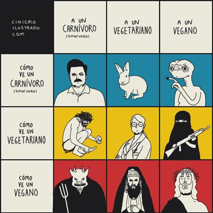 Eduardo Salles ilustracion humor Cultura Inquieta24