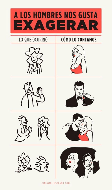 Eduardo Salles ilustracion humor Cultura Inquieta27