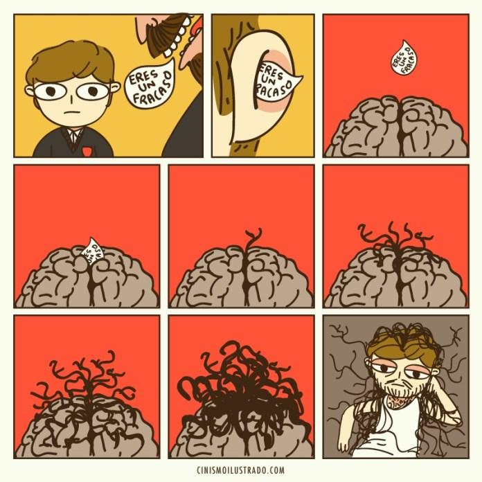Eduardo Salles ilustracion humor Cultura Inquieta4