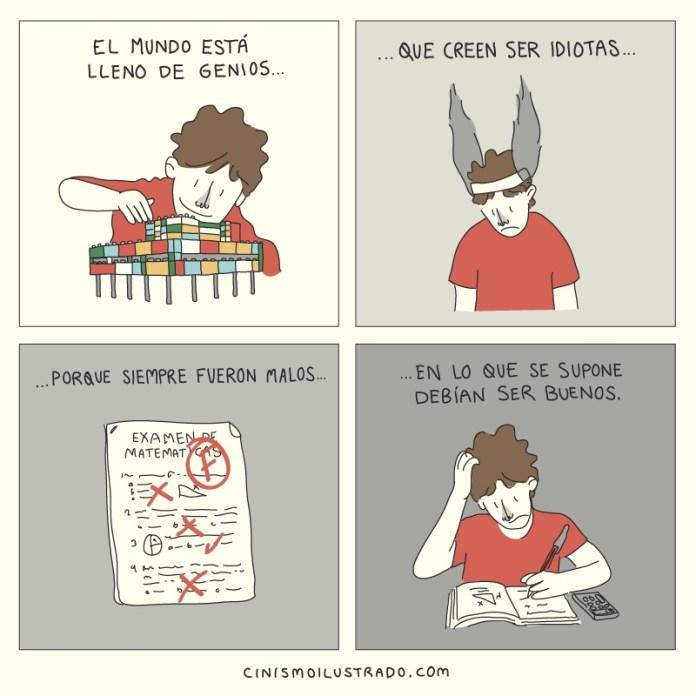 Eduardo Salles ilustracion humor Cultura Inquieta5