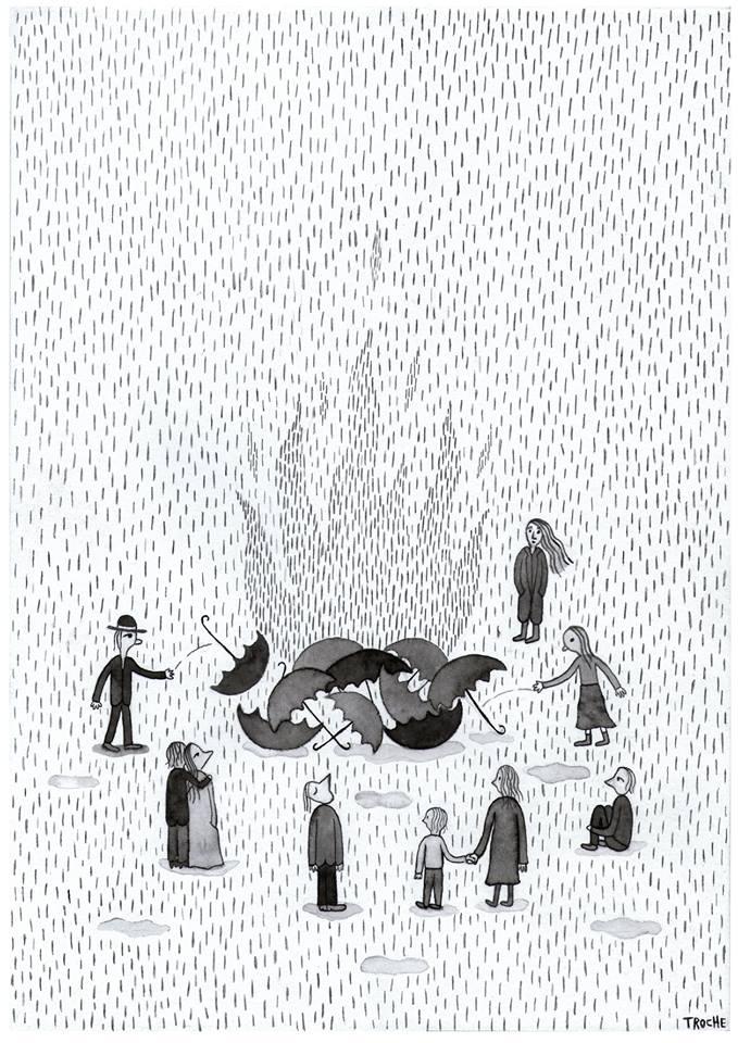 Troche ilustrador Cultura Inquieta26