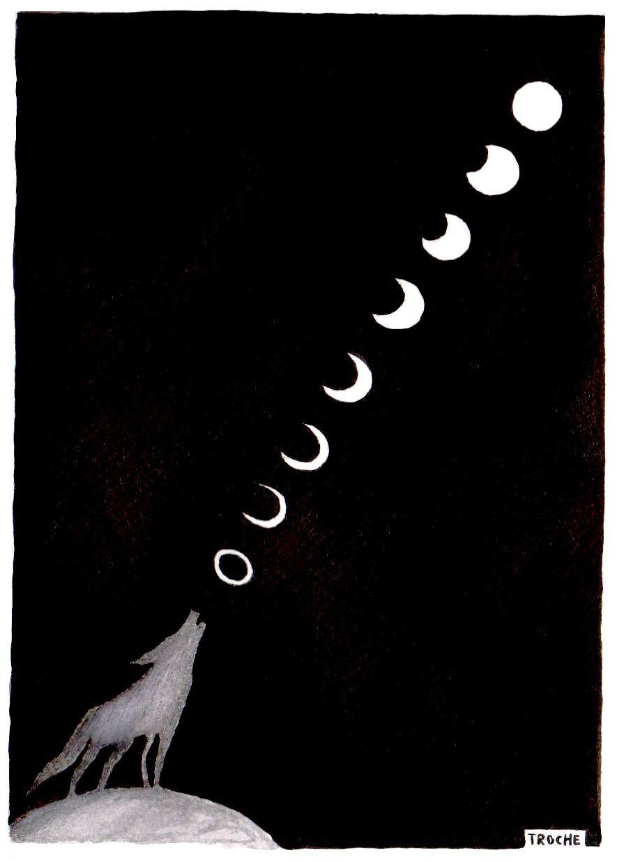 Troche ilustrador Cultura Inquieta46