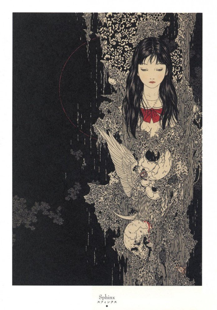 Takato Yamamoto Cultura Inquieta10