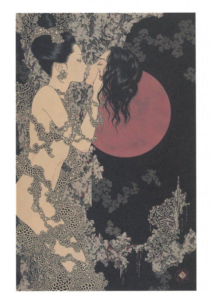 Takato Yamamoto Cultura Inquieta12