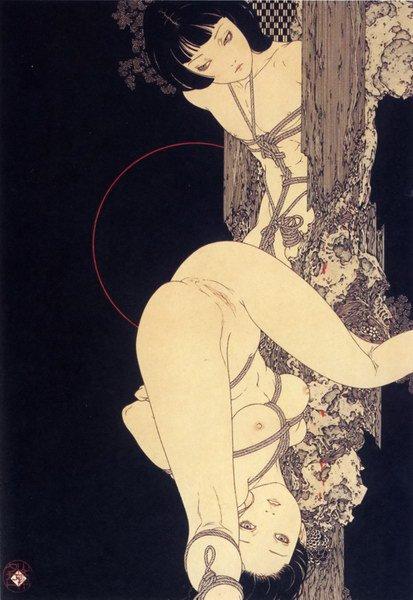 Takato Yamamoto Cultura Inquieta14
