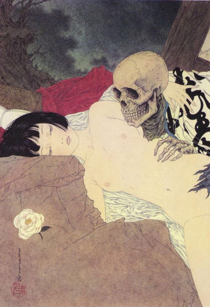 Takato Yamamoto Cultura Inquieta15
