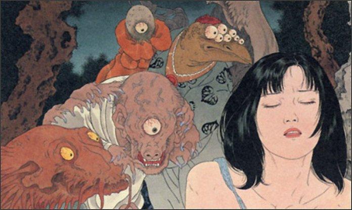 Takato Yamamoto Cultura Inquieta4