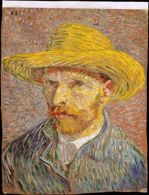 The Metropolitan Museum of Art1