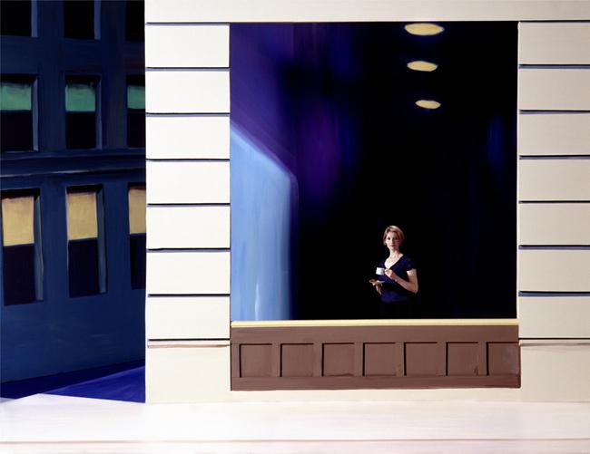 Edward Hopper Clark Pougnaud5