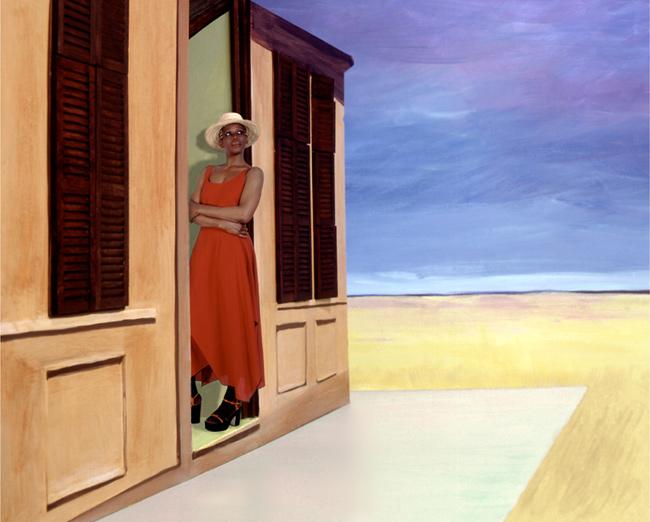 Edward Hopper Clark Pougnaud7