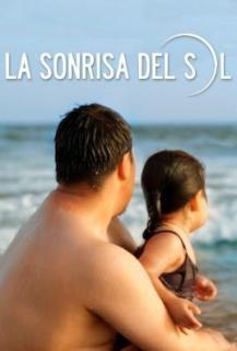 la_sonrisa_del_sol_s-479116581-mmed