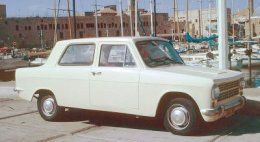800px-Autocar_in_Israel_photographed_1985