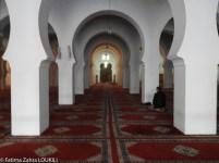 University of Al Quaraouiyine - Fez