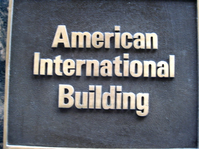 aig-bldg-sign