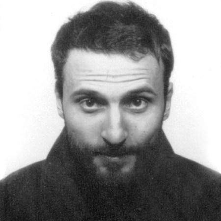 Йордан Чичиков