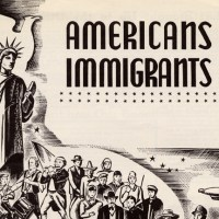 Immigration Syllabus