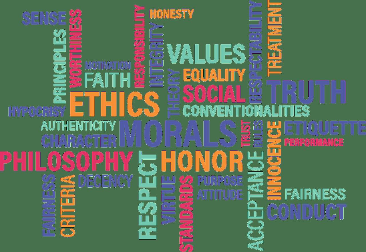 Cultural Detective Blog