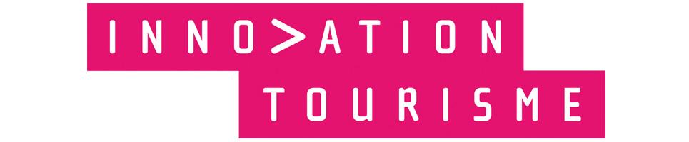 Tourisme innovation