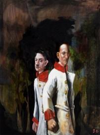 Duellists 2008