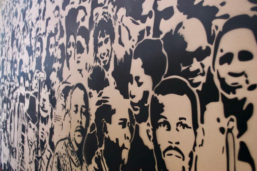 Casa De La Memoria - Medellin, Colombia