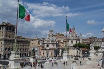 Rome12