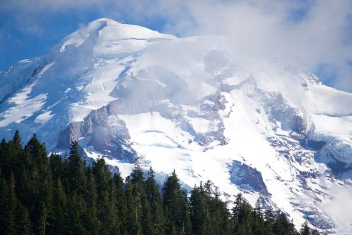 Tolmie Peak1