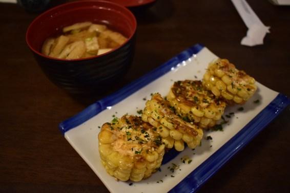 Izakaya Nonbei Happy Hour1