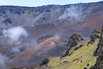 Haleakala17