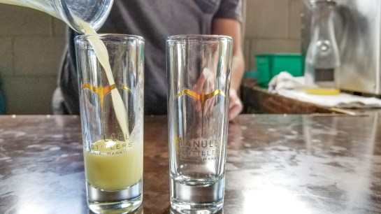 Sugarcane Juice1