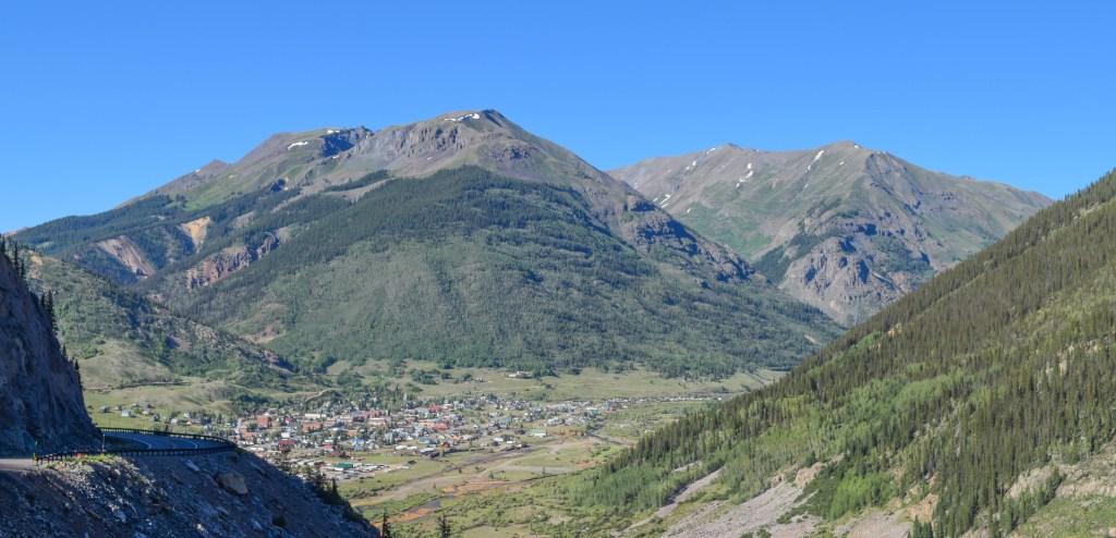 Durango3