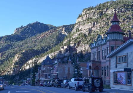 Ouray9
