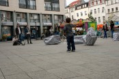 Botoh Werkstatt Köln