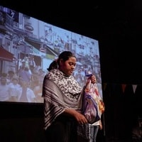 Event: West London Arts Festival
