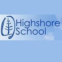 Highshore School