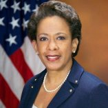 loretta-lynch-twitter