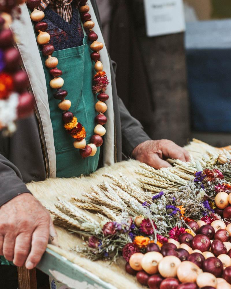 CulturallyOurs Weimar Germany Onion Festival Oldest Folk Festival In Germany
